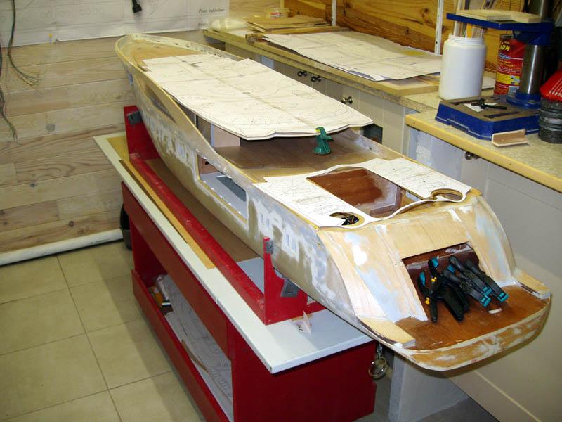 Une nouvelle idée super yacht 70 m le WM70 - Page 17 Wm70_116