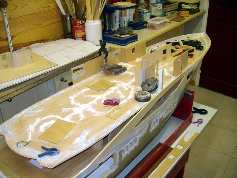Une nouvelle idée super yacht 70 m le WM70 - Page 17 Wm70_118