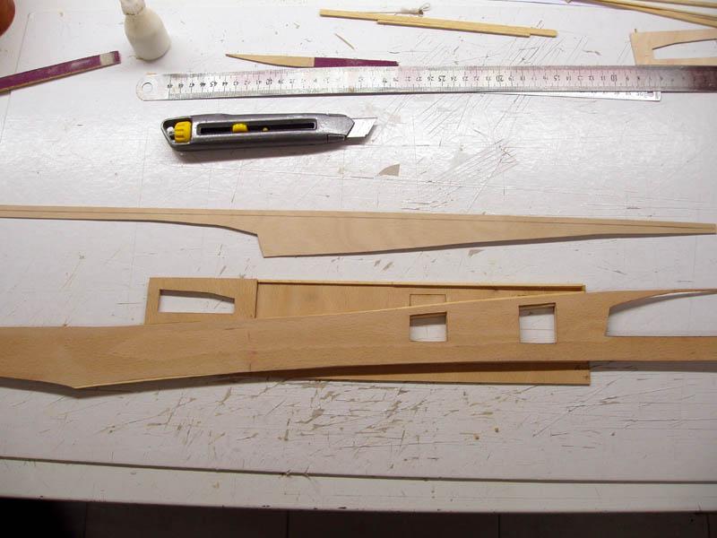 Une nouvelle idée super yacht 70 m le WM70 - Page 17 Wm70_119
