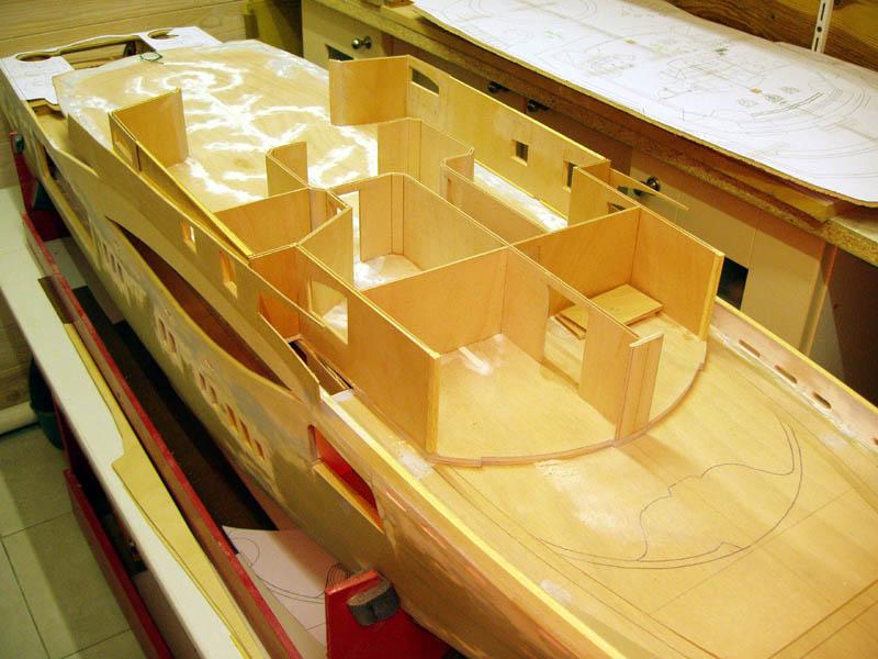 Une nouvelle idée super yacht 70 m le WM70 - Page 17 Wm70_121