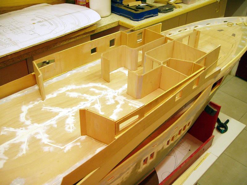 Une nouvelle idée super yacht 70 m le WM70 - Page 17 Wm70_122