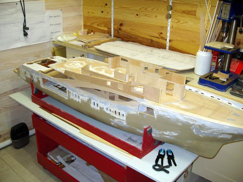 Une nouvelle idée super yacht 70 m le WM70 - Page 17 Wm70_123