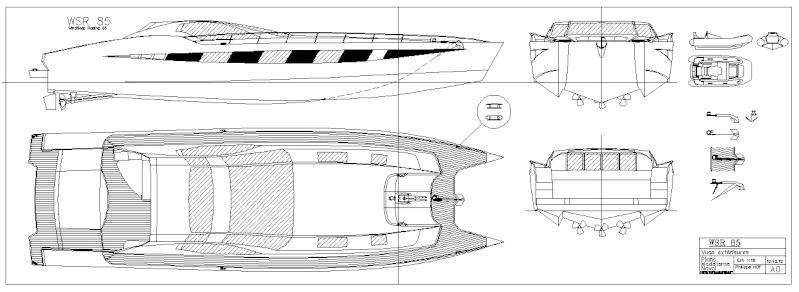 Wsr85 Mi Yacht Mi Offshore Page 2