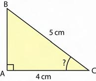 Trigonométrie Sans_t13