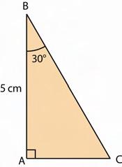 Trigonométrie Sans_t14