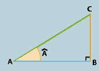 Trigonométrie Sans_t15