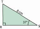 Trigonométrie Sans_t16