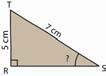 Trigonométrie Sans_t17