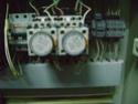Démarrage non réussi d'un moteur à courant continu Dsc00510