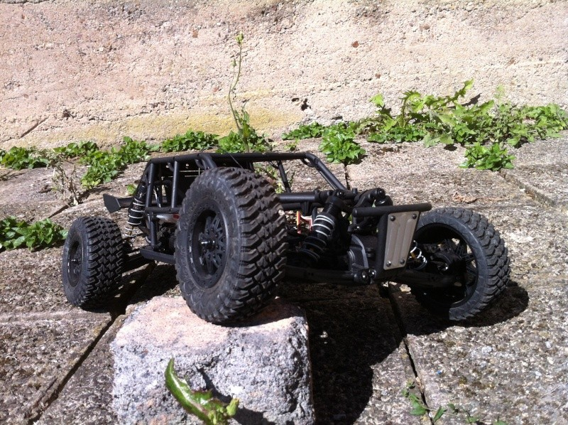 axial EXO - mon exomile.=>black ops Img_1210