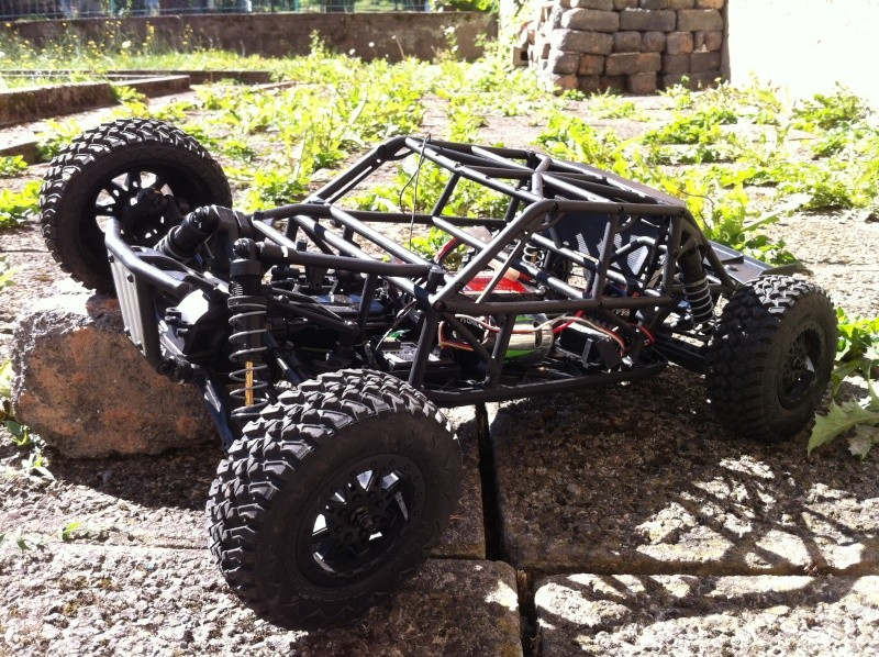 axial EXO - mon exomile.=>black ops Img_1211