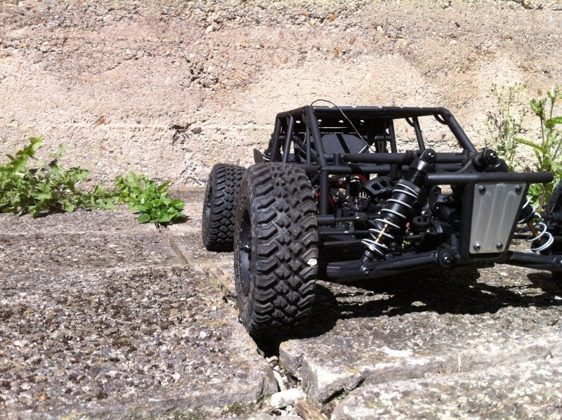 axial EXO - mon exomile.=>black ops Img_1212