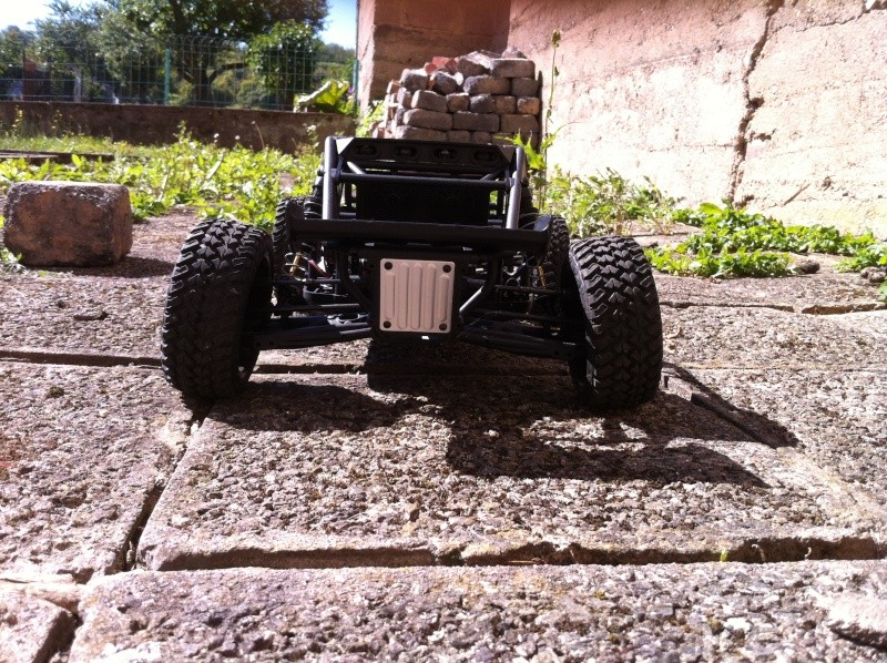 axial EXO - mon exomile.=>black ops Img_1213