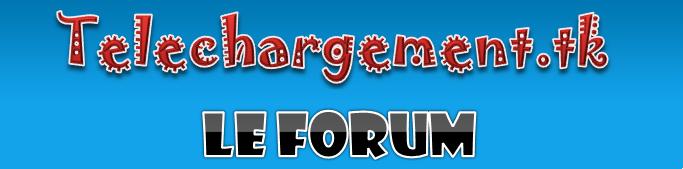 La charte du Forum Gamers Header14
