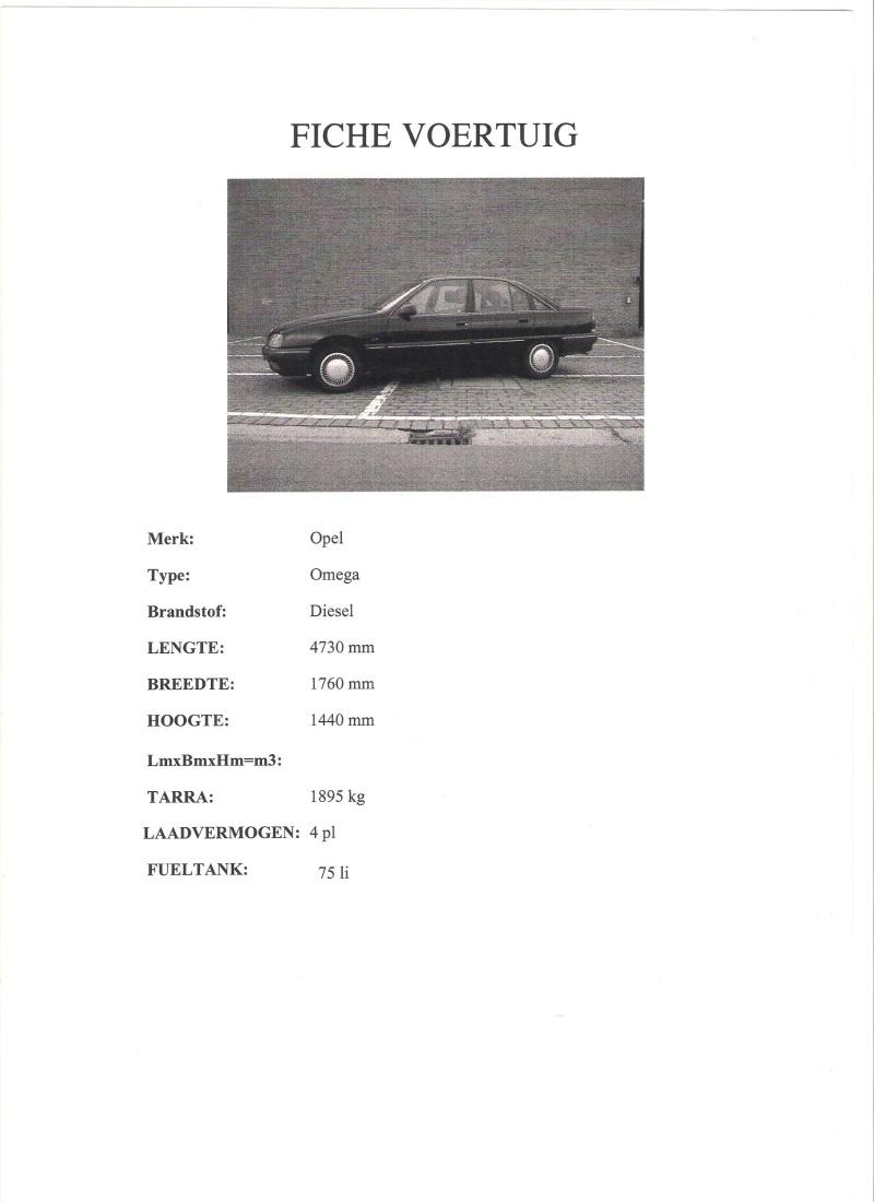 """CHARROI """"MARITIME"""" époque 21ème siècle! Auto110"""