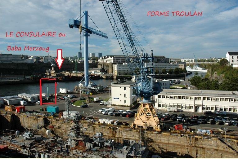 quizz historique - Page 3 Brest_10