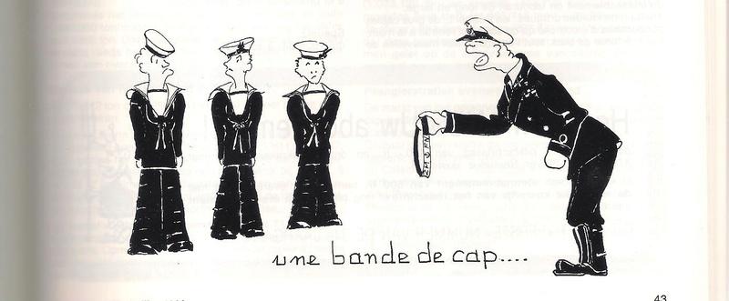 Kep - Page 5 Cap10