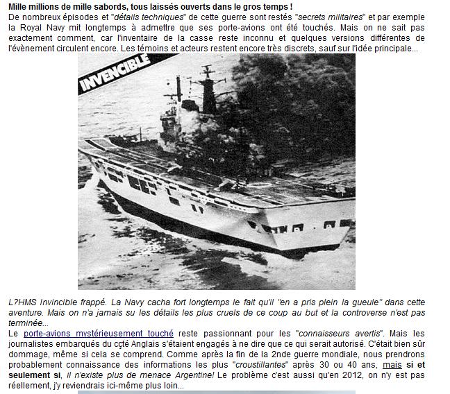 [débats] La guerre des Malouines   - Page 4 Hmsinv10