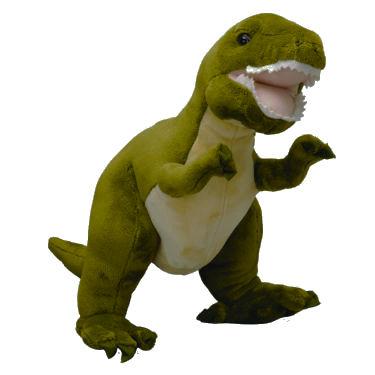 ****ing dinosaurs! 00plus10