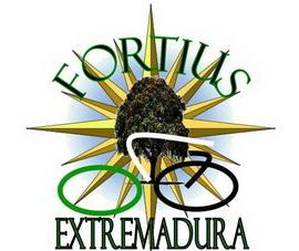 FORTIUS EXTREMADURA
