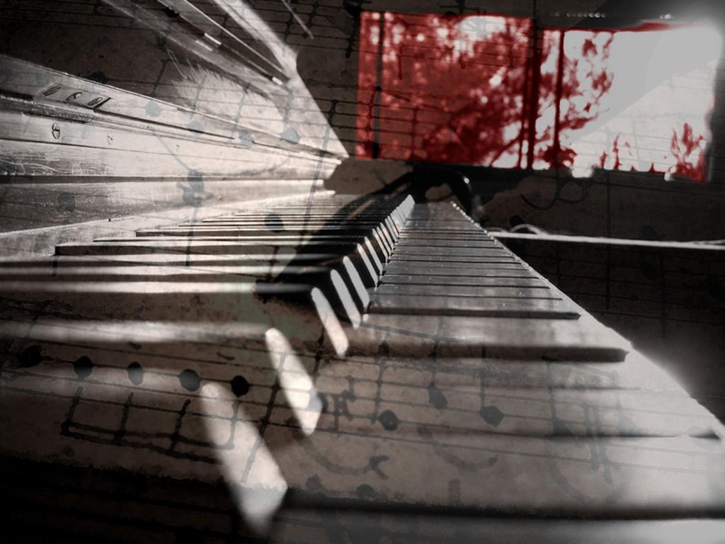 Adhara's Circus ^^ Piano_10