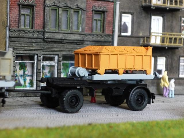 Containeranhänger HL90.98/1  P1190410