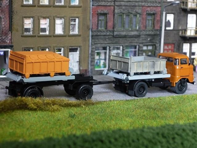 Containeranhänger HL90.98/1  P1190411