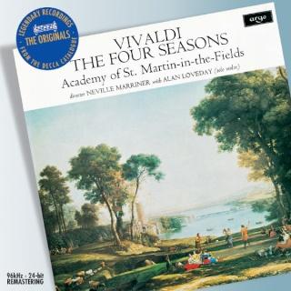 Antonio Lucio Vivaldi (1678-1741) - Page 4 00028912