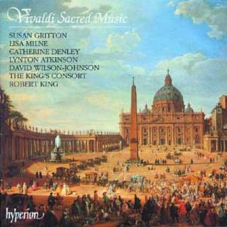 Antonio Lucio Vivaldi (1678-1741) - Page 4 00345710