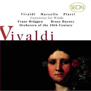 Antonio Lucio Vivaldi (1678-1741) - Page 4 50997010