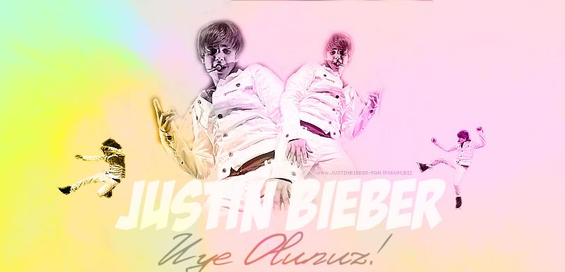 Justin Bieber Fan Club♫♪