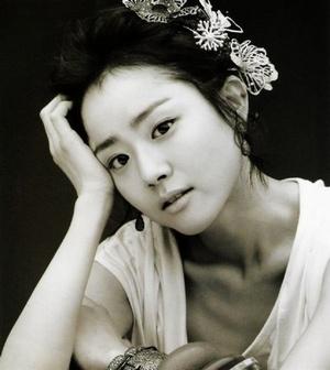 Moon Geun Young 1_bmp10