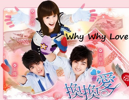 Why Why Love 1_bmp37