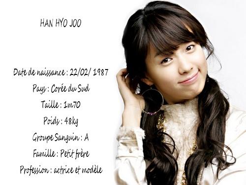 Han Hyo Joo 2_bmp13