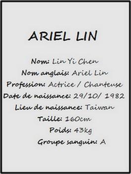 Ariel Lin 2_bmp22