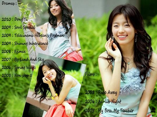Han Hyo Joo 3_bmp16