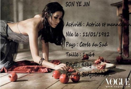 Song Ye Jin 3_bmp17