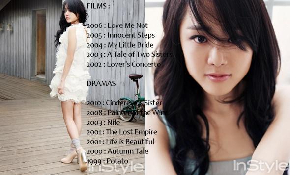 Moon Geun Young 4_bmp12