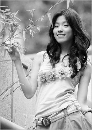 Han Hyo Joo 5_bmp11