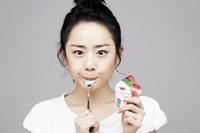Moon Geun Young 6_bmp10