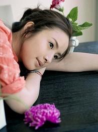 Ariel Lin 7_bmp13