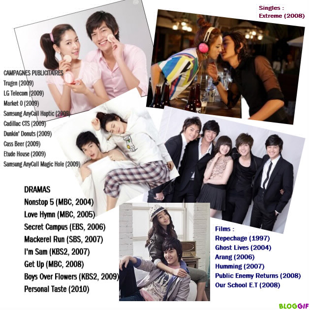 Lee Min Ho Bloggi13