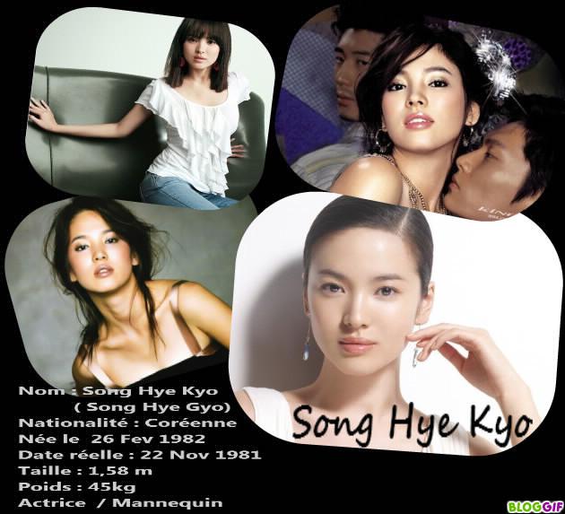 Song Hye Gyo Bloggi18
