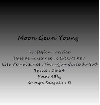 Moon Geun Young Sans_t10