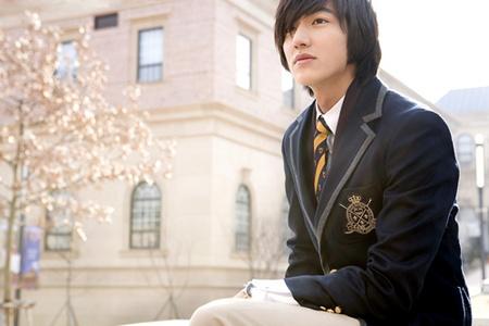 Lee Min Ho Sans_t23