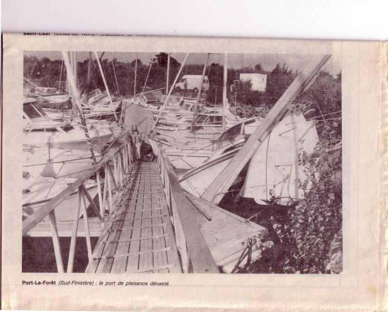 L'ouragan en Bretagne octobre 1987 Scan1019