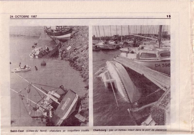 L'ouragan en Bretagne octobre 1987 Scan1020