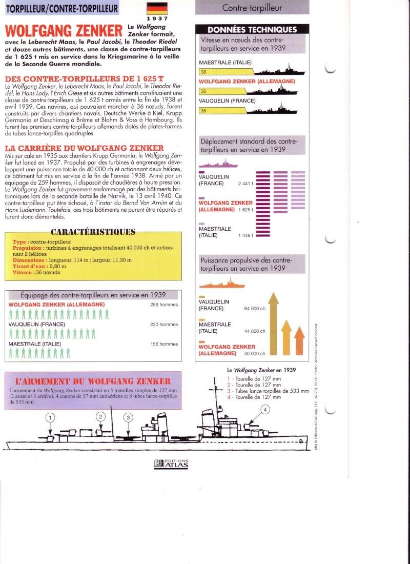 Bâtiments de la guerre 39-45 - Page 4 Scan1050