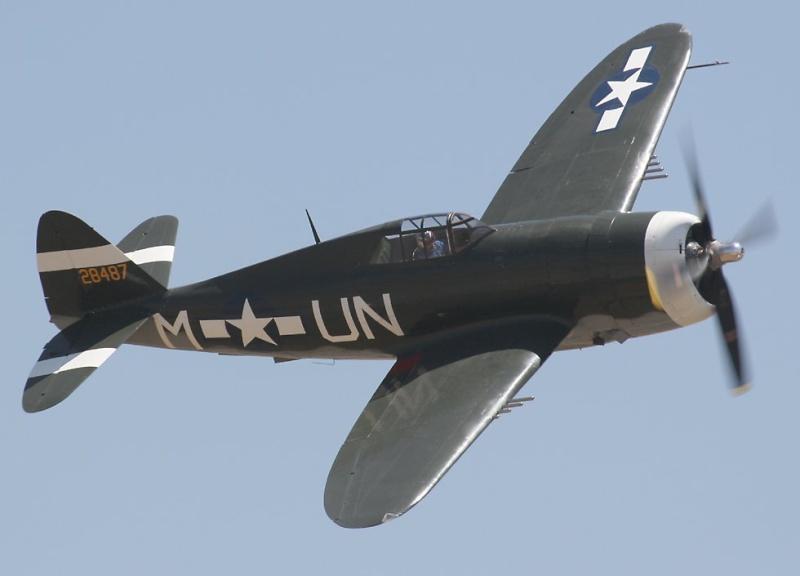 Avions de la seconde guerre mondiale - Page 8 Razorb11