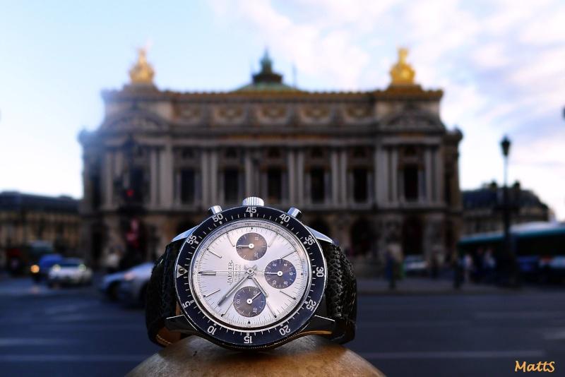 Des montres dans la ville 4atmpa10